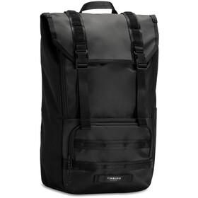 Timbuk2 Rogue Backpack 25l, sort
